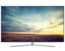 SAMSUNG 65Q7770 65 Inch 4K Smart QLED TV
